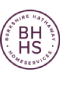 footer-logo-bhhs