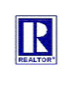 footer-logo-realtor